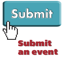Submit-Event