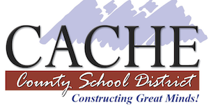 Cache County School District