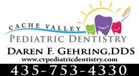 Cache Valley Pediatric Dentistry