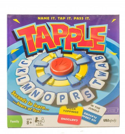 Tapple ($19.99)