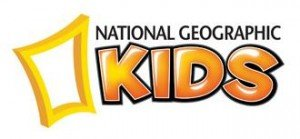 National_Geographic_Kids_(logo)