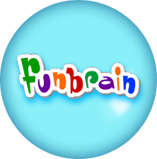 game-funbrain