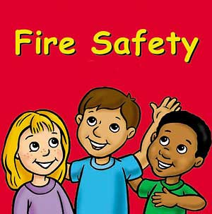 Create a Family Fire Safety Plan