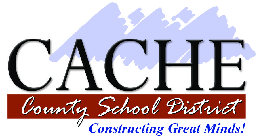 Cache District Bond Projects Moving Forward