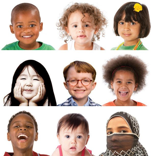 Diversity in the Classroom Encourages Success