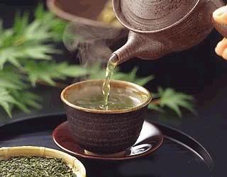 chinese-herbal-teas