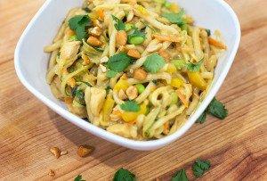CVFM-udon_noodles