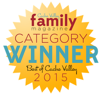 Best of Cache Valley 2015