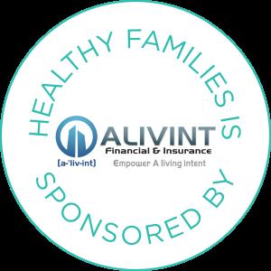 HEALTHY FAMILES