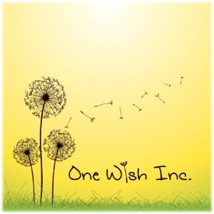 One Wish Logo