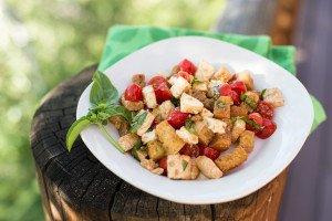 CVFM-Italian-Bread-Salad