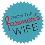 From the Farmer's Wife logo