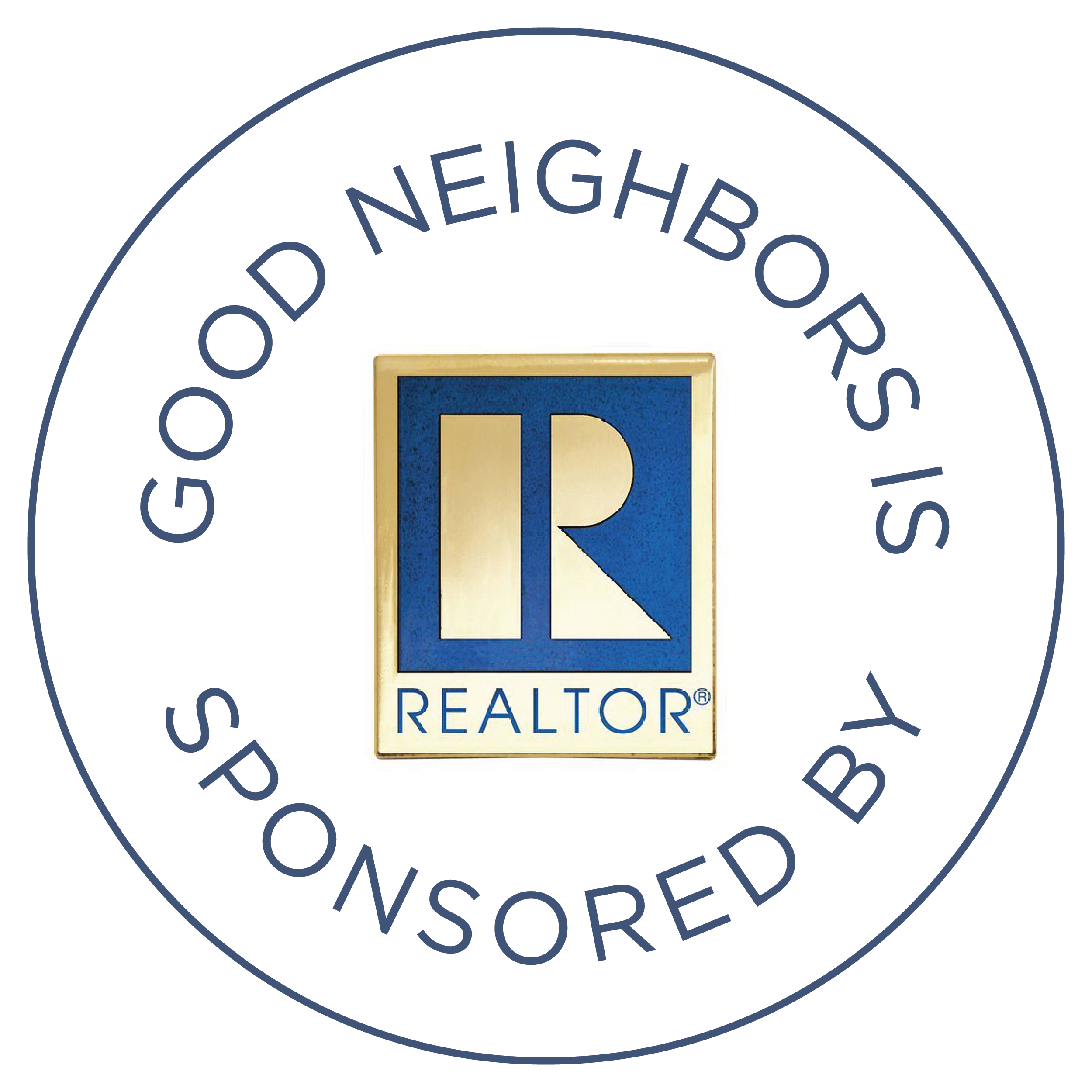 The Golden Rule Of Real Estate Sales Cache Valley Family Magazine