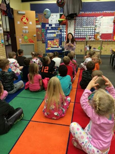 Dual Language Immersion in the Public Schools: A Gem for Now and the Future