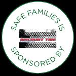 Safe Families logo