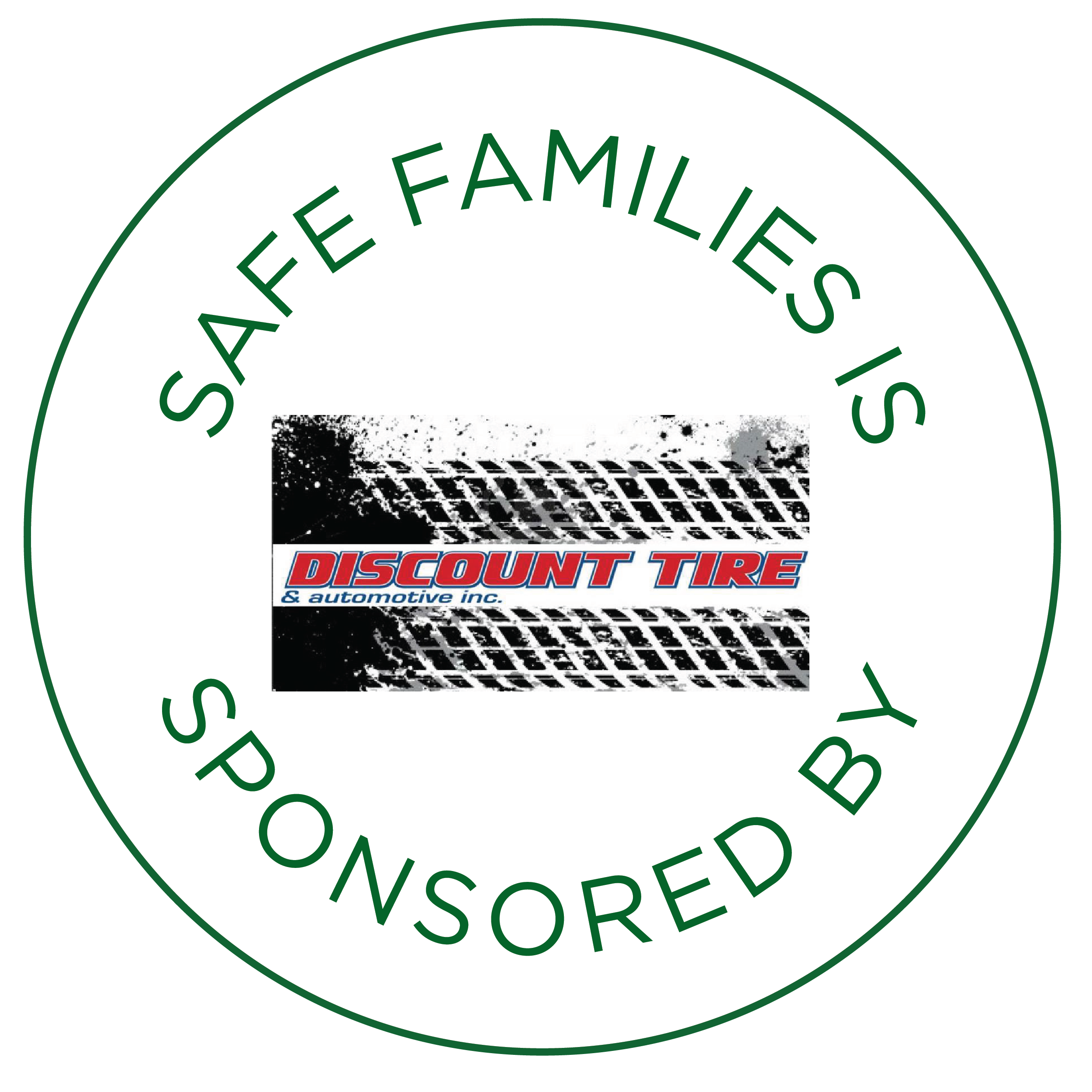 property crime prevention how to reduce the risk cache valley safe families logo