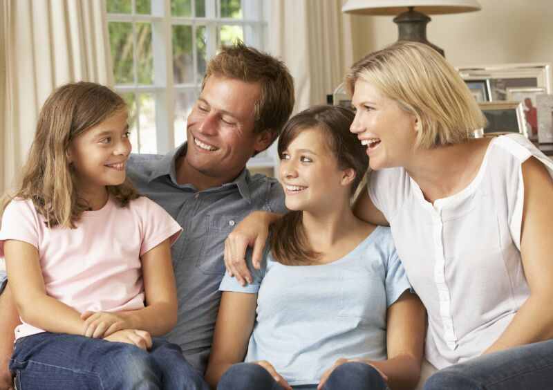 Life Insurance: For Your Loved Ones