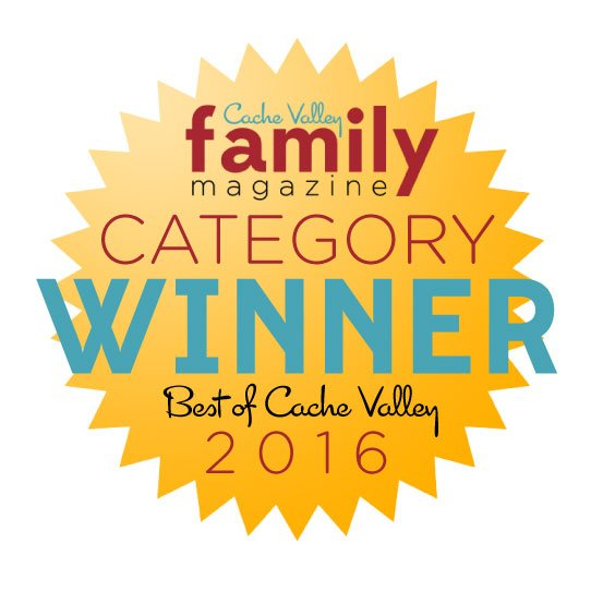 Best of Cache Valley 2016