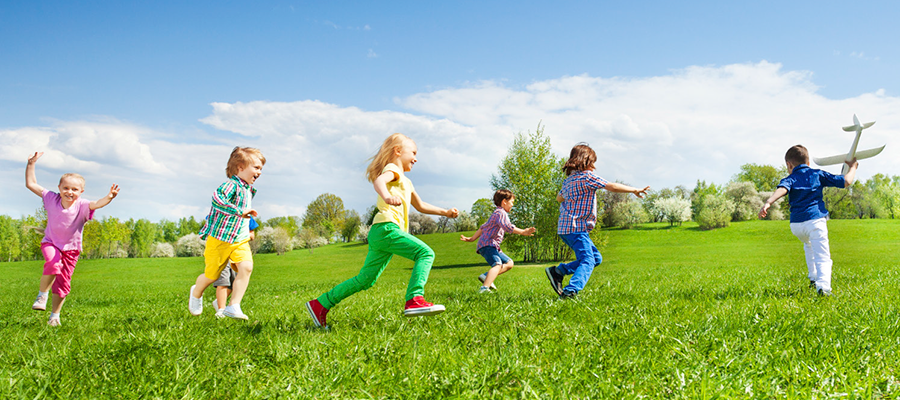 summer safety for your family cache valley