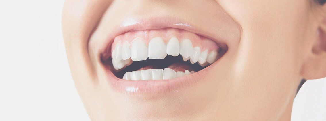 How Can I Tell if I Have Gum Disease?