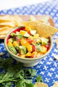 CVFM-nectarine-salsa