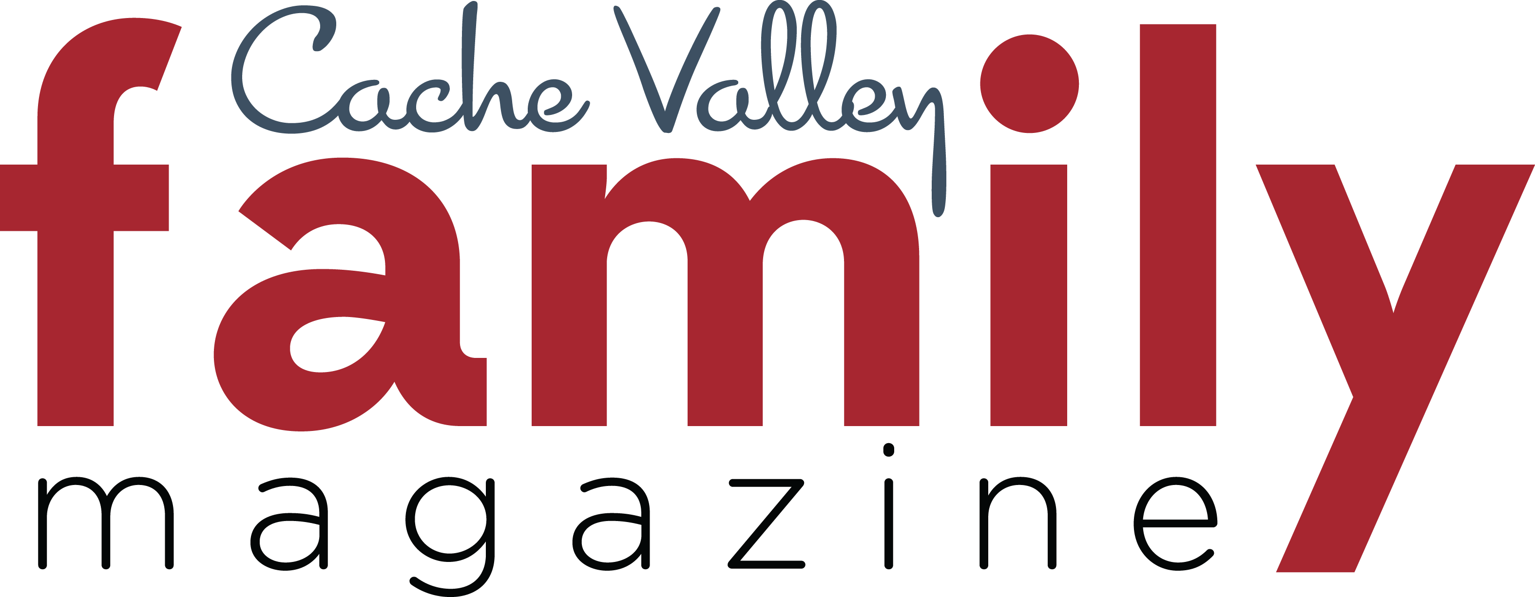 Cache Valley Family Magazine