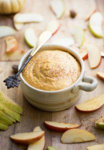 maple-pumpkin-dip
