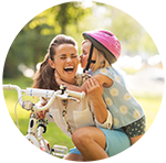 healthy families cache valley family magazine