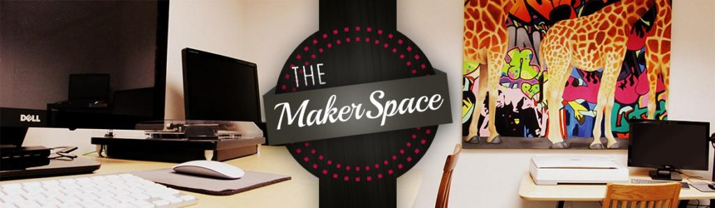 _library-makerspacesplash