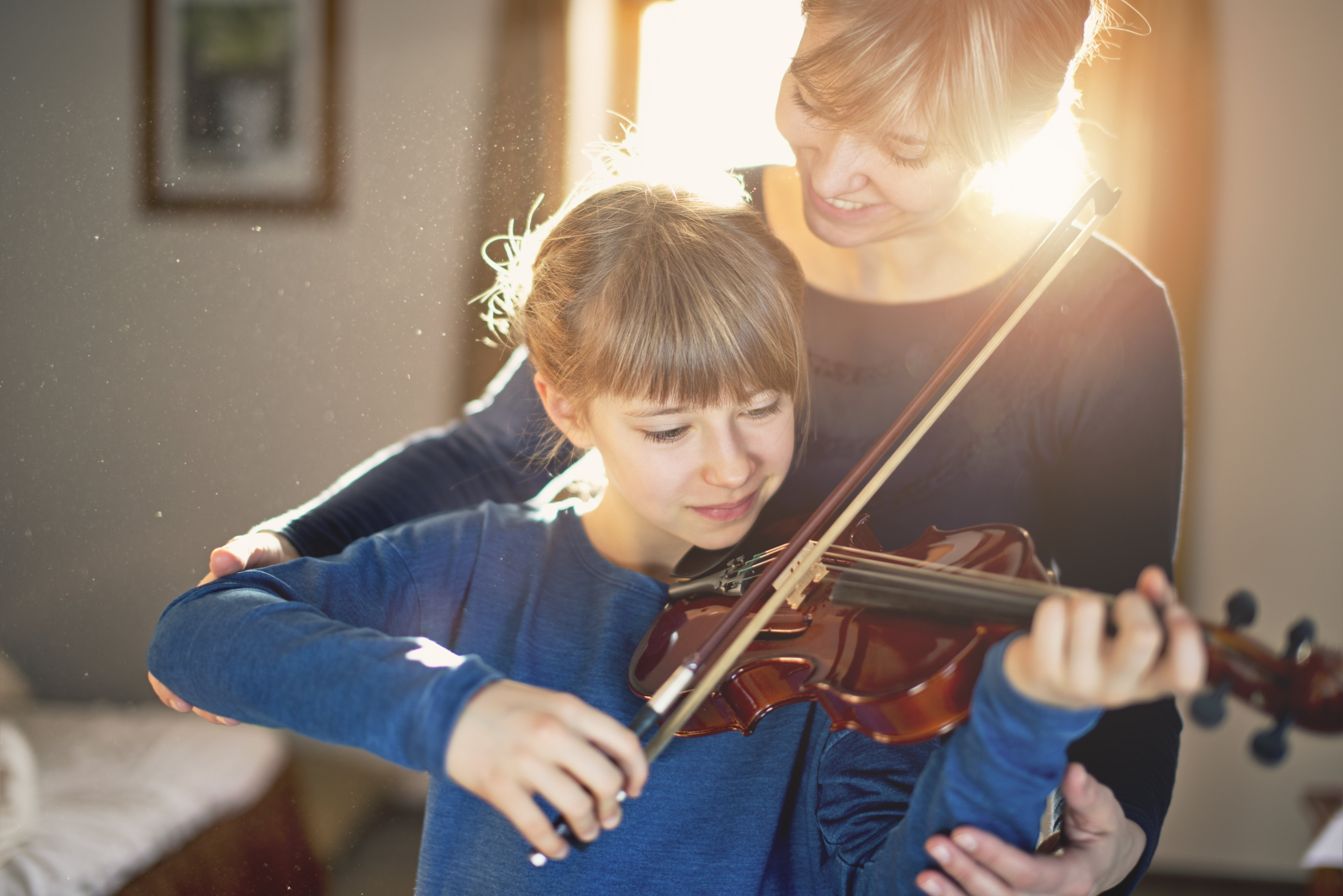 Category/education - Category Education Guide The Power Of Music Education