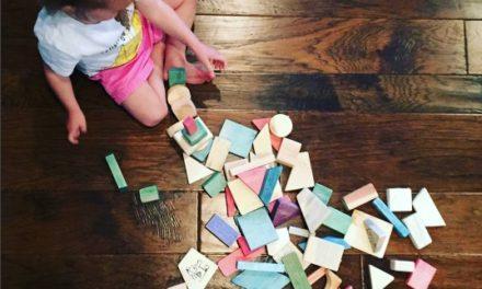 Scraps Blocks