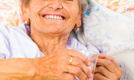 Top Vitamins for Dementia/ Alzheimer and Other Cognitive Condition Therapies