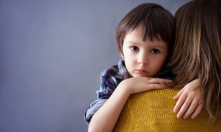 Learning from Loss: Teaching Children to Cope With Death