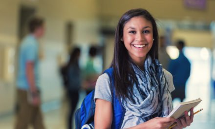 New School Year Brings New Possibilities: District Changes for 2017-2018 School Year