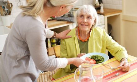 How Home Care Can Improve the Quality of Your Life