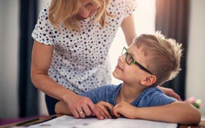 Five Simple Strategies to Prepare Your Child for Kindergarten