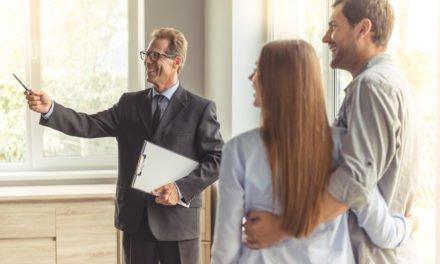 The REALTOR® Value: Avoiding the Pitfalls of Real Estate