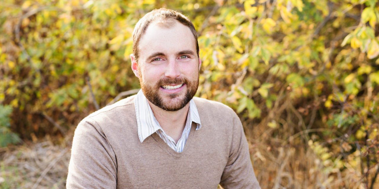 Tom Roskos: Psychologist Helps People Improve Their Lives
