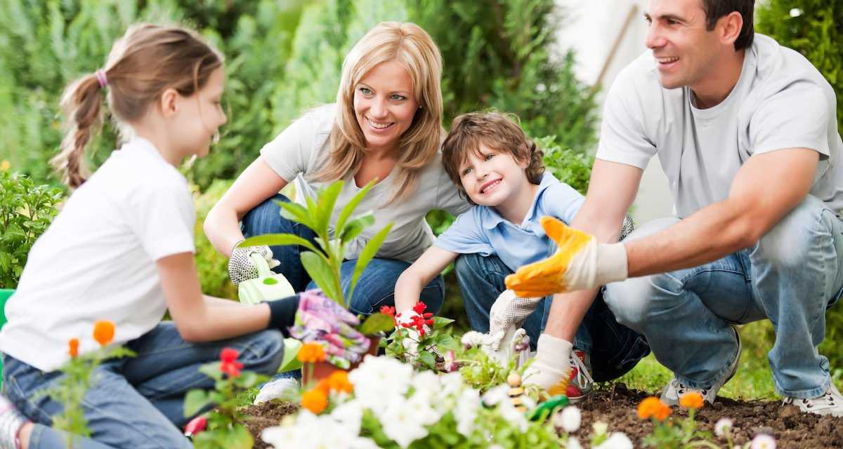Five Ways to Extend Learning Into Summer