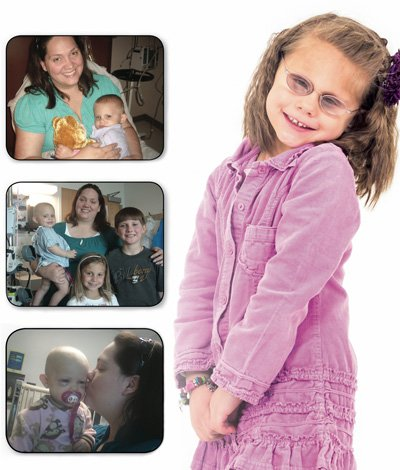 Cache-Valley-Foundation-For-Hope