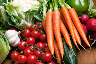 Stretch Your Grocery Budget Without Sacrificing Quality and Nutrition
