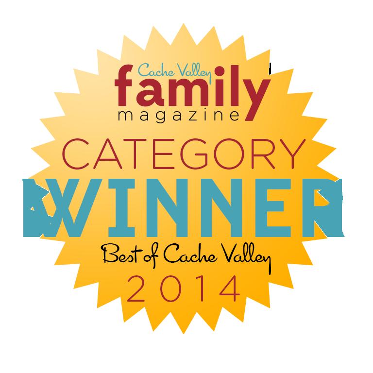 Best of Cache Valley 2014