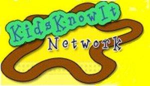 KidsKnowIt_logo-1