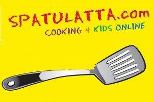 Spatulattalogo066__0038_Spatullata