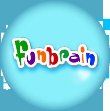 game-funbrain