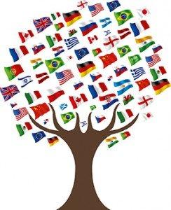 Flag+Tree_sm_web