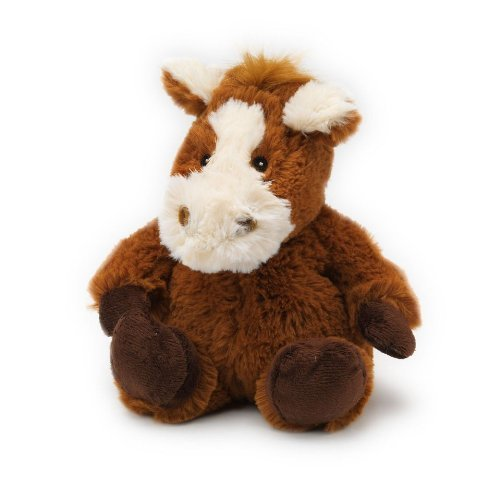 Intelex Cozy Plush ($14.99)