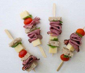 sandwich_kebabs_3_of_3-wm