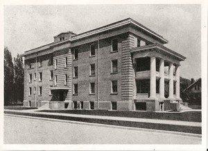 Utah Idaho Hospital