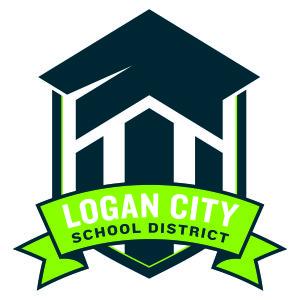LCSD-Logo